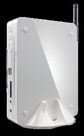 PC mini 132