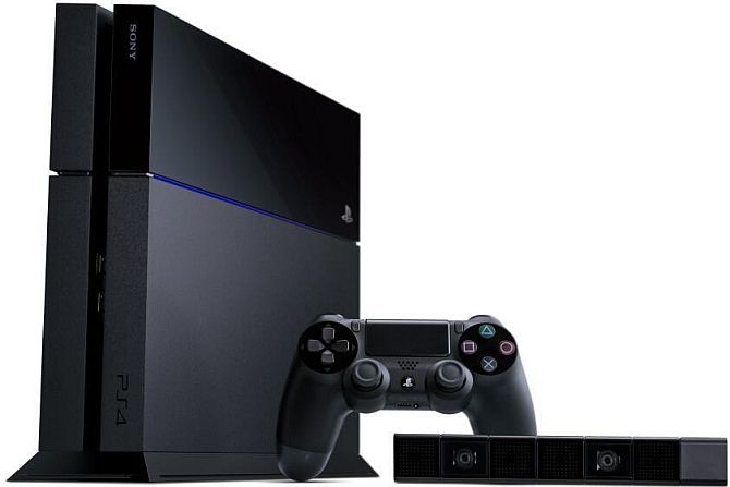 the consoles released by sony under Discover ps4, the world's best selling console, and the super-charged ps4 pro - including the best new ps4 games, all the latest features, how to connect and share online and where to buy your ps4 ps4 uk | sony's next generation console | playstation.