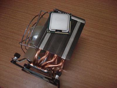 Core i7 980 Extreme