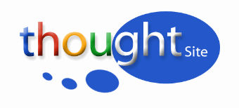Thoughtsite Logo