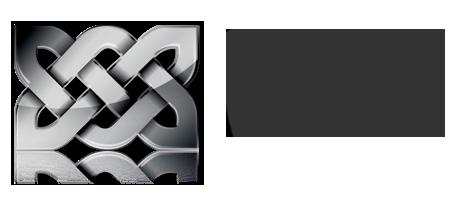 mozilla weave