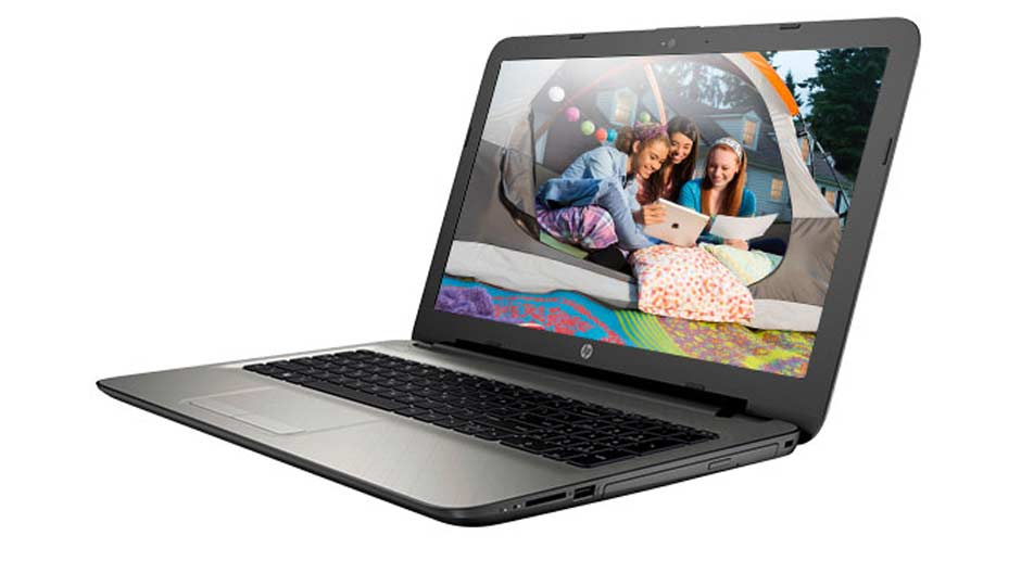 Learn about HP laptops, pc desktops, printers, accessories and more at the Official HP® Website.
