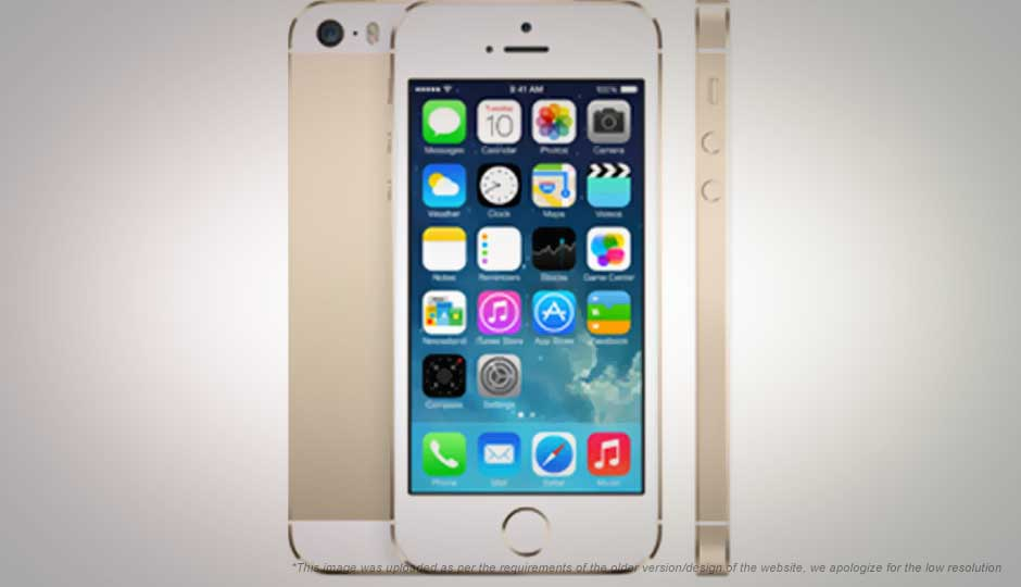 apple iphone 5s price in india specification features. Black Bedroom Furniture Sets. Home Design Ideas