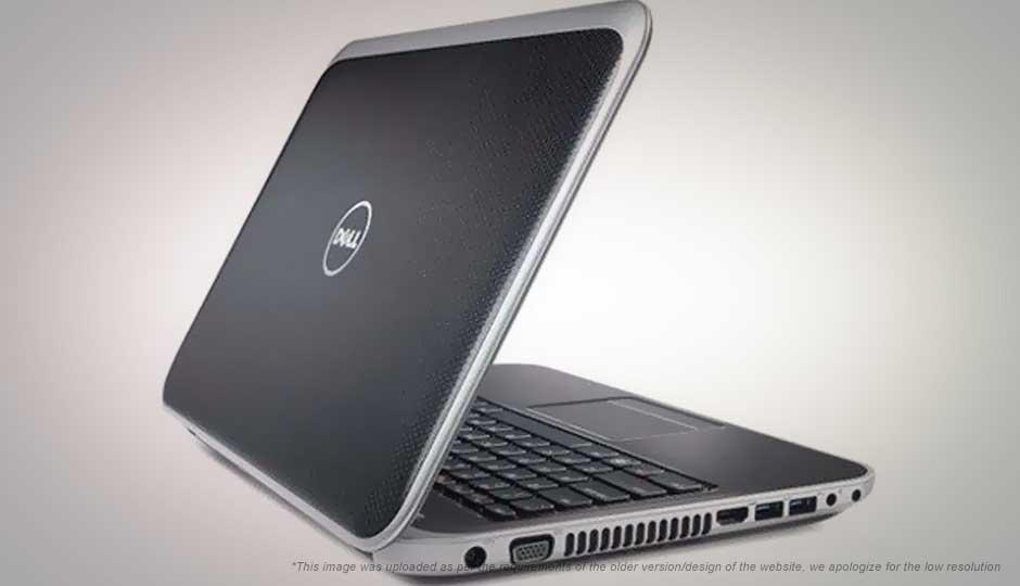 Dell Inspiron 7420