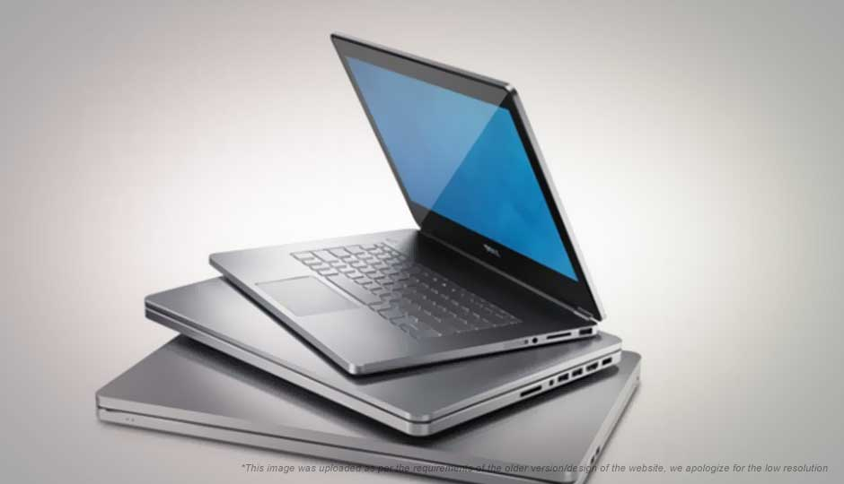dell inspiron 15 7000 w540881in8 price in india specification features. Black Bedroom Furniture Sets. Home Design Ideas