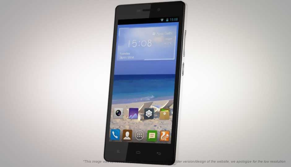 Gionee m2 full specification and price in india