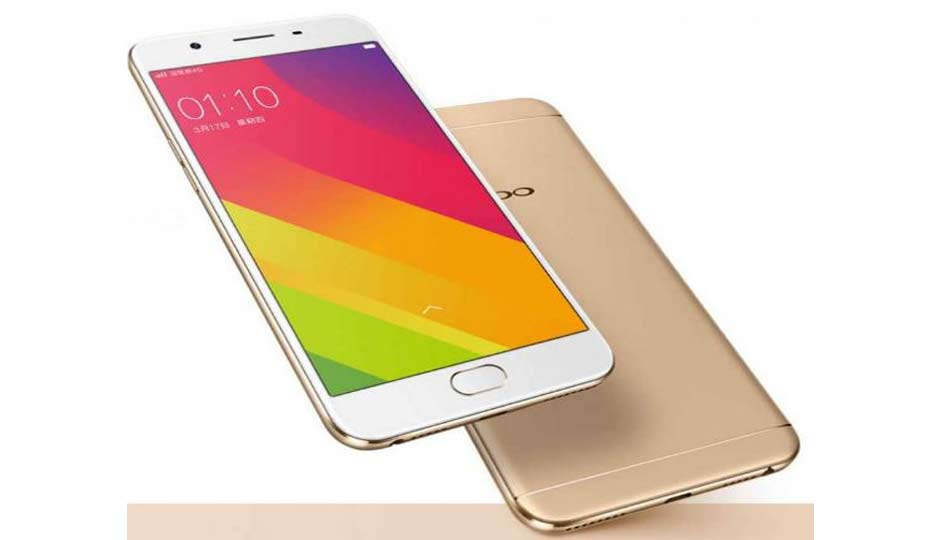 Oppo A59 Price In India Specification Features Digit In