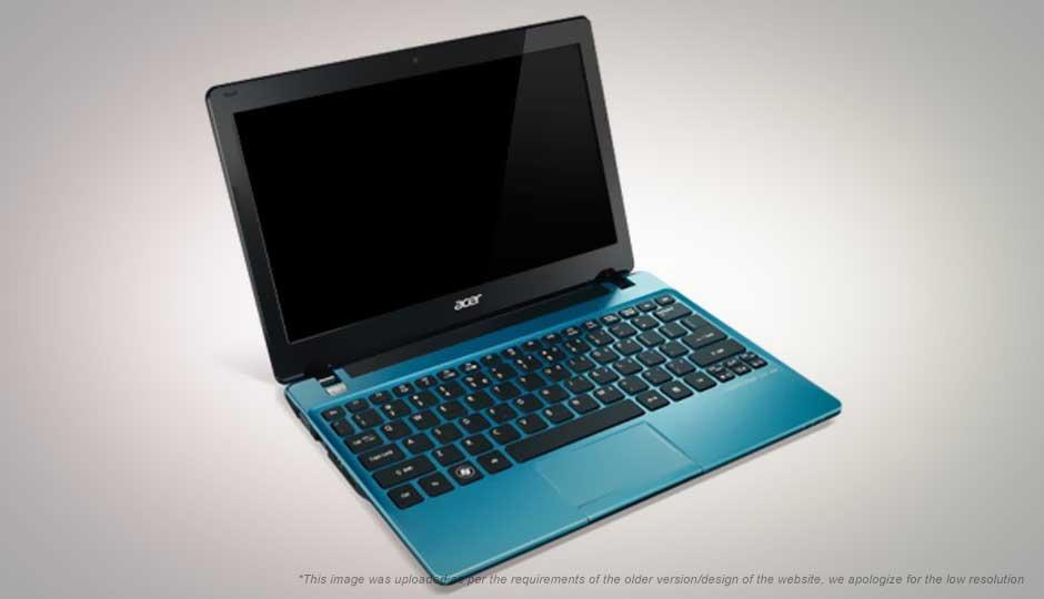 Acer mini laptop price in bangalore dating 1