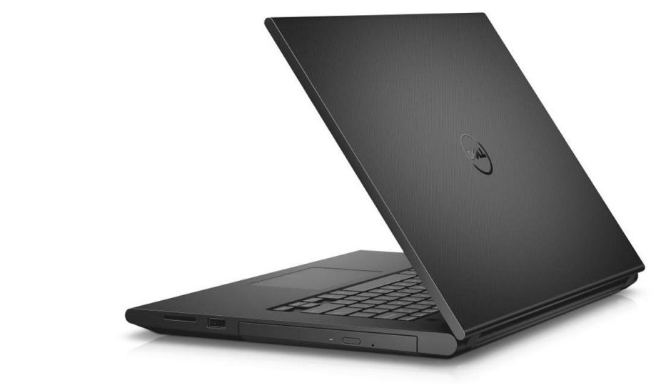 Dell coupons 2019