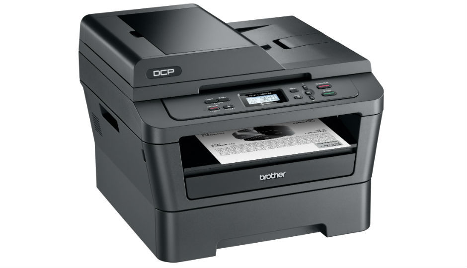 Image result for 5 Budget Printers You can Definitely Afford Right Now