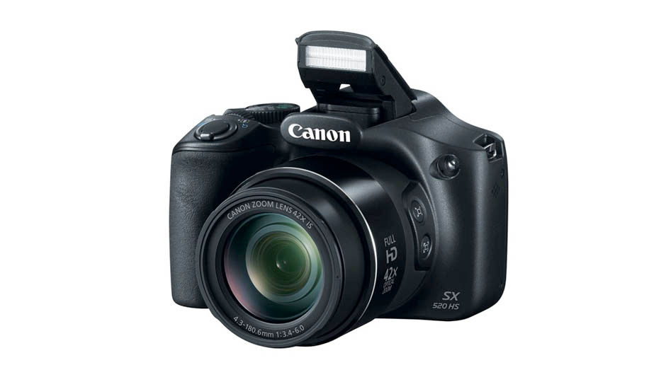 how to change asa on canon a1