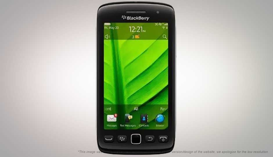 subscribe unsubscribe blackberry torch 9860 specifications and price in india will not