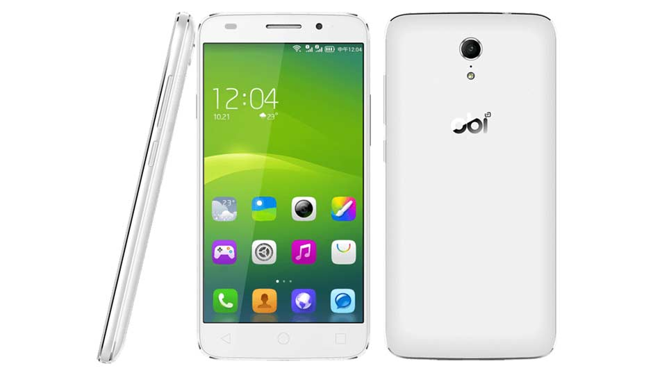 Obi worldphone s507 price in india specification for Obi mobiles klimagerat mora