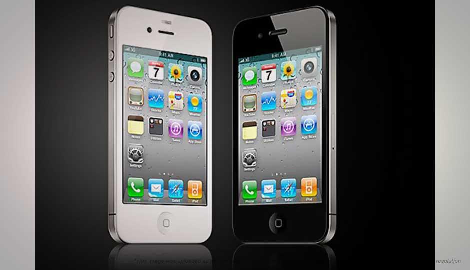 Iphone 4s Price Now