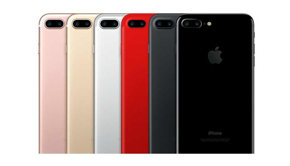 apple iphone 7s price in india specification features