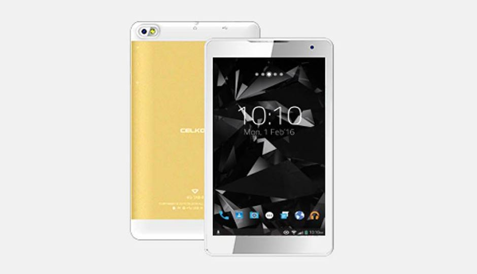 symptoms may celkon tablet with sim price and specification you book and