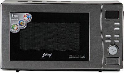 Ge microwave oven over range