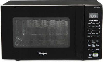 Whirlpool 20 Bc 20 L Convection Microwave Oven Price In