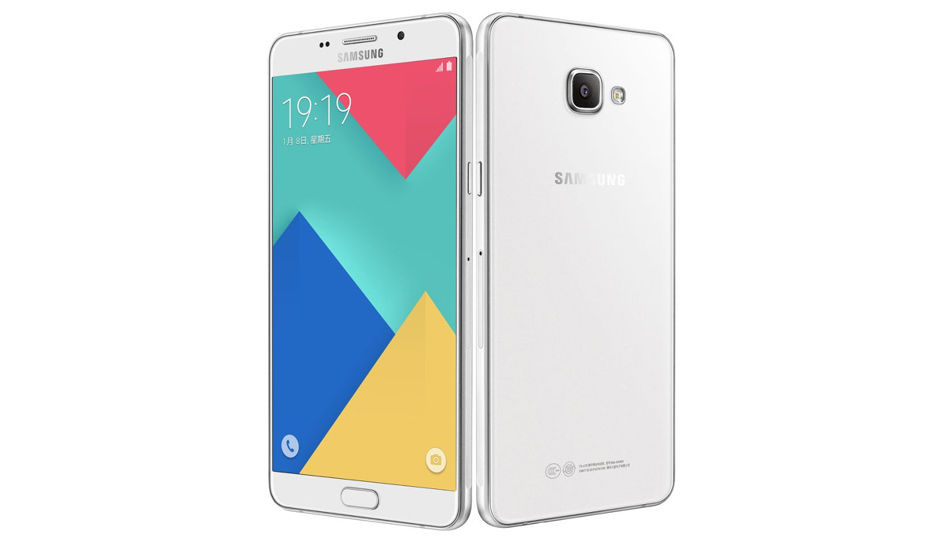 samsung galaxy a9 review specs price in india on 6th