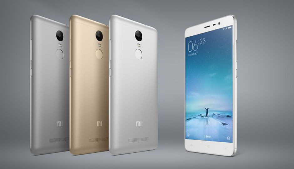 Smartphone Review Xiaomi Redmi Note 3: Xiaomi Redmi Note 3 Price In India, Specification