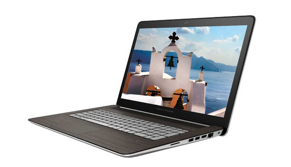 dress - Laptop stylish price in india video