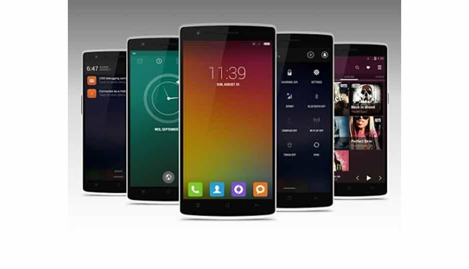 Xiaomi Mi 6 Plus Price In India Specification Features