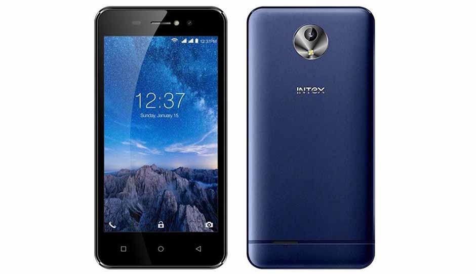 9-best-4-g-phones-under-rs-5000