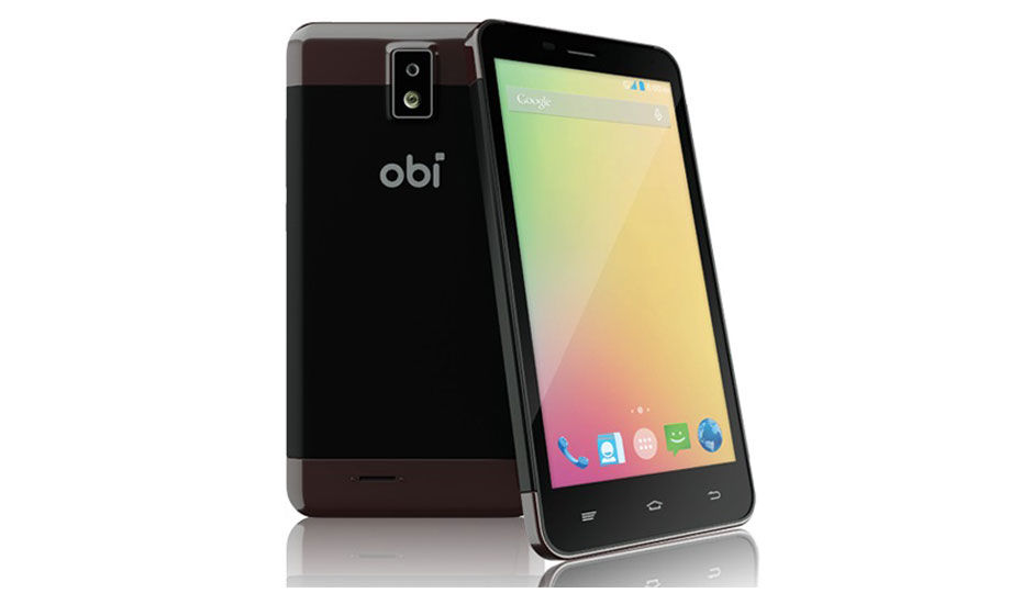 Obi leopard s502 price in india specification features for Obi mobiles klimagerat mora