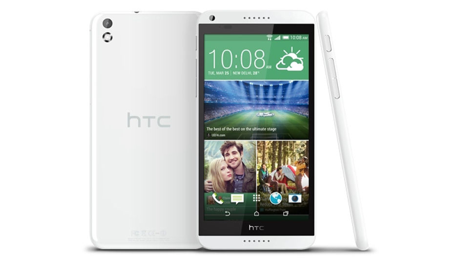 htc desire 816g price in usa are buttons the