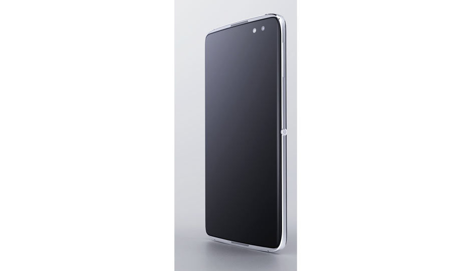 alcatel idol 4s price in india specification features. Black Bedroom Furniture Sets. Home Design Ideas