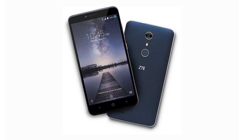 thing zte zmax pro price in bangladesh know: WiMax, Tegra