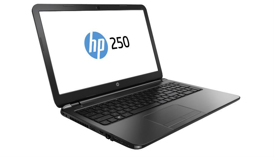 What is the best student laptop?