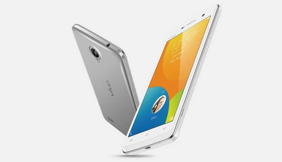 Vivo Y21 Price In India  Specification  Features
