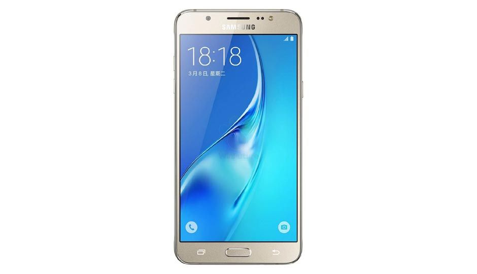 samsung galaxy j7 2017 price in india specification. Black Bedroom Furniture Sets. Home Design Ideas
