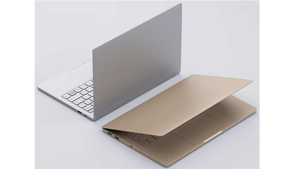 Xiaomi Mi Notebook Air 13 3 Price In India Specification