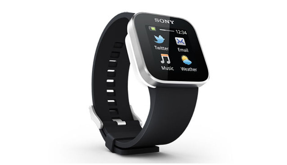 Android sony smartwatch price list in india Moto