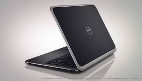 Dell XPS 12 V561102IN9