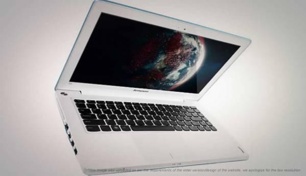 Compare Lenovo Ideapad U310 59-341070 vs Dell Inspiron 15 3000 ...