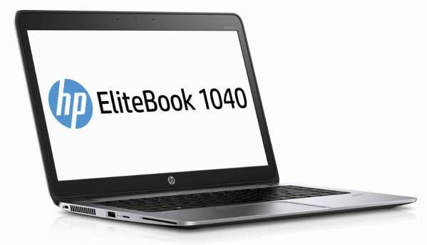 HP EliteBook 1040 G1