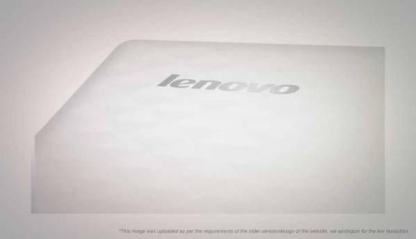Lenovo IdeaPad Z580 59 333346