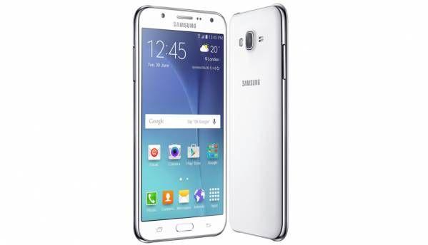Compare Samsung Galaxy J7 Vs Samsung Galaxy A5 2016