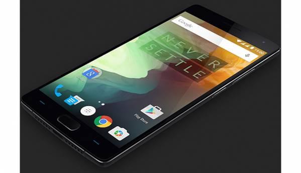 OnePlus 2 (64GB)