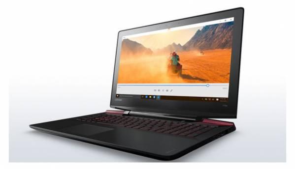 Compare Lenovo IdeaPad Y700-17ISK vs Dell Inspiron 15 5559 | Digit.in