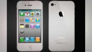 ਐਪਲ iPhone 4 16GB