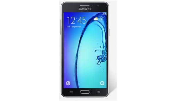 Samsung Galaxy S 5  Support Overview  Verizon Wireless