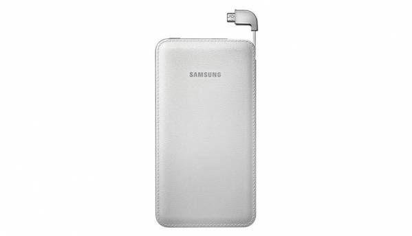 Samsung EB-PG900BWEG 6000 mAh