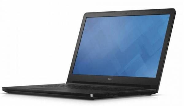 Image result for Dell Inspiron 15 5000 (5559)