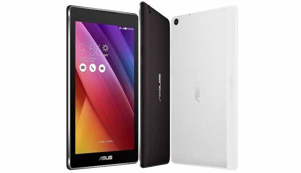 Asus ZenPad C 7.0(Z170MG)