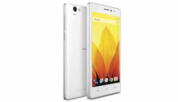 Compare Lava A88 Vs Huawei Honor V8 64GB