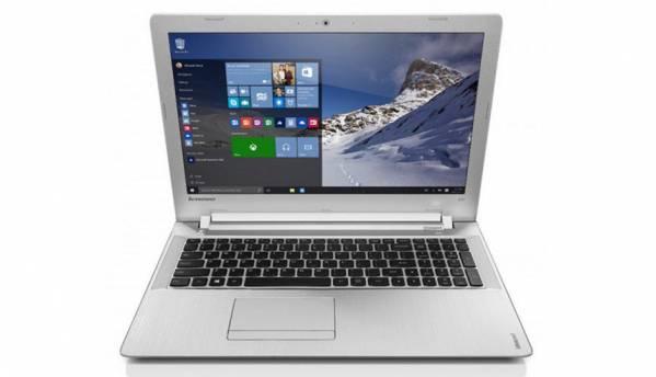 Compare Lenovo Ideapad 500-15ISK vs Dell Inspiron 14 5459 | Digit.in